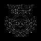 premio2020-tripdvisor